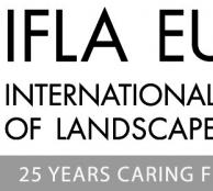 IFLA Europe 25 years